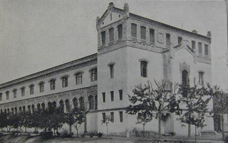 façana2