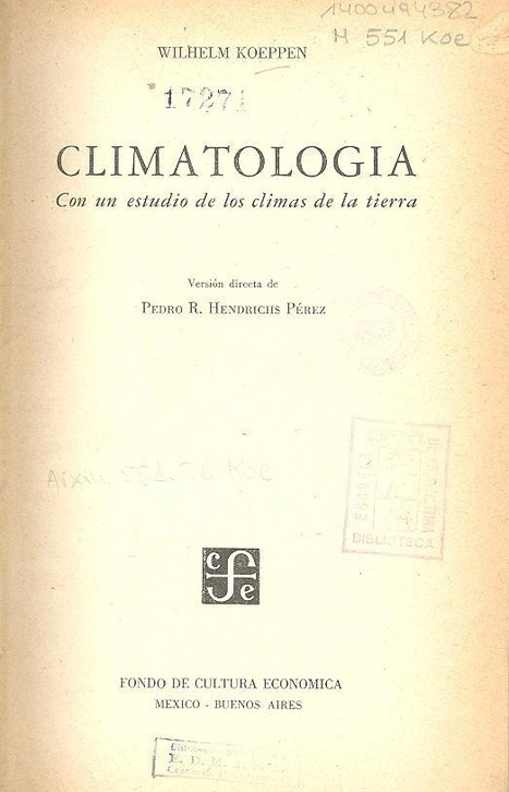 climatologiagran.JPG