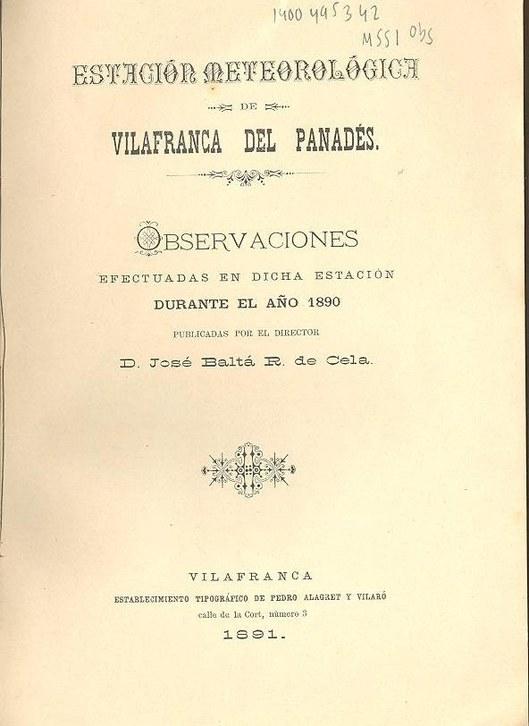 estacionvilafrancagran.JPG