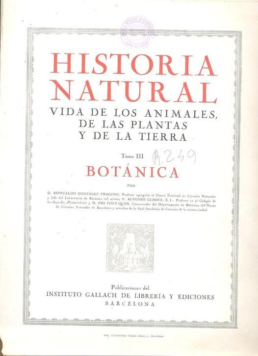 historianaturalgran_0.JPG