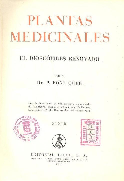 plantasmedicinalesgran.JPG