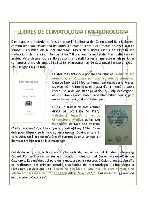 posterclimatologia1.jpg