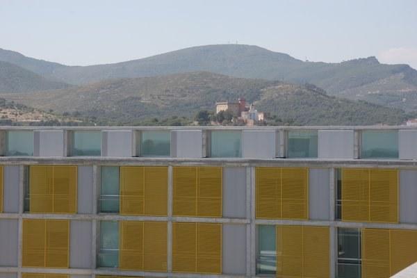 ESAB i castell.jpg