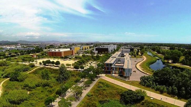 Vista aèria campus.jpg