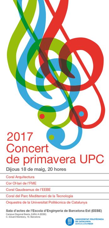 Concert coral prim 172.png