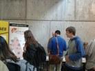 Forum bioenginy 3.jpg