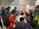 Forum bioenginy 4.jpg