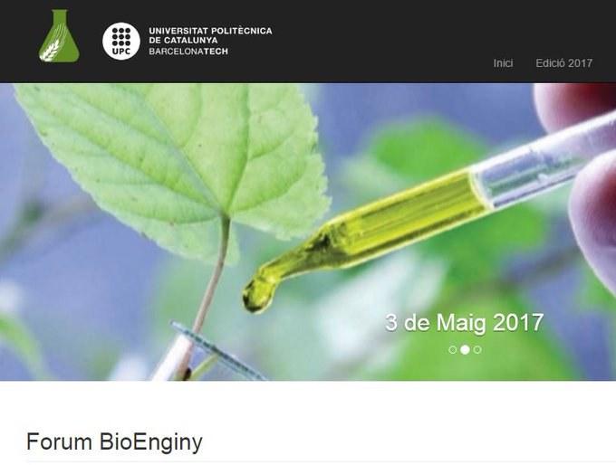 Forum bioenginy 5.jpg