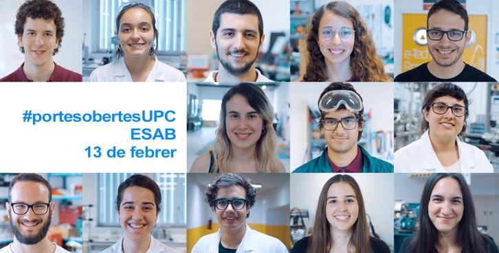 ESAB-1.jpg