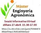 Master agrono.jpg