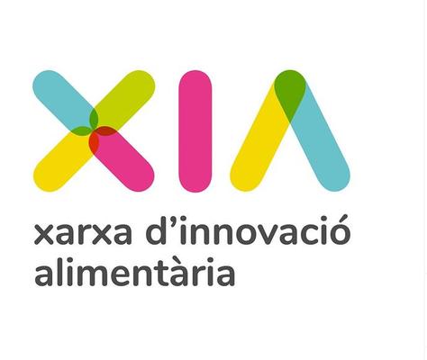 La Xarxa d'Innovació Alimentària de Catalunya