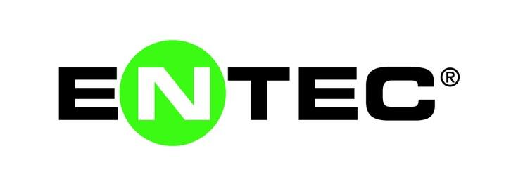 ENTEC-Logo_4c.jpg