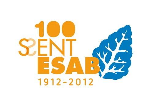 logo centenari ESAB v2.jpg